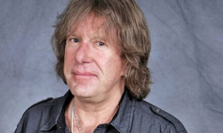 Keith Emerson dies at the age of 71