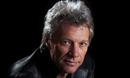 Bon Jovi delays 'This House Is Not For Sale'; reportedly returns to UMG