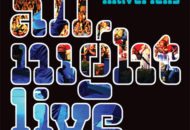 The Mavericks - All Night Live, Volume 1