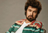 """Billy Ray Cyrus in CMT's """"Still The King"""""""
