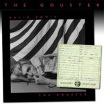 David Bowie - The Gouster