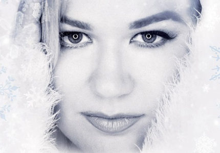 Kelly Clarkson Second Miracle on Broadway