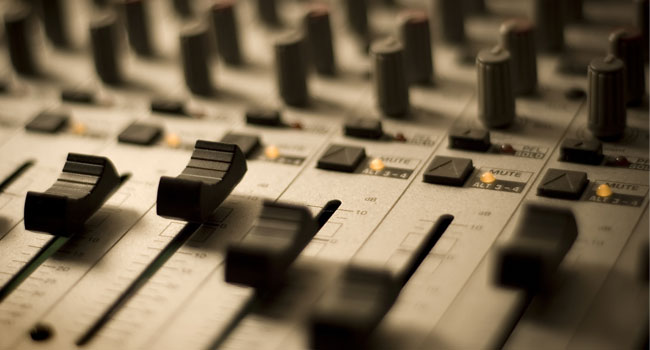 Home Music Production Tips You Need to Know