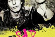 Sid & Nancy: Sad Vacation