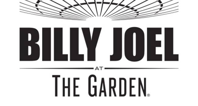 billy joel celebrates 3 consecutive years at msg the music universe