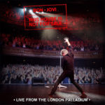 This House Is Not For Sale – Live from The London Palladium