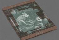 Pixies - Doolittle Blu-ray Pure Audio