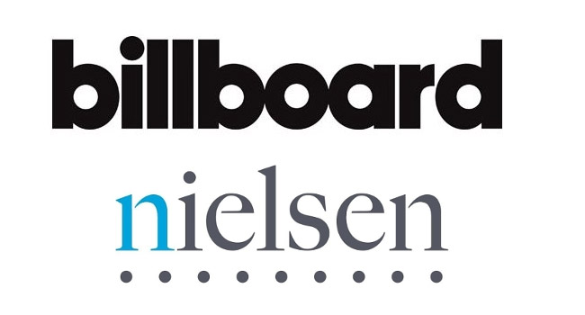 Billboard shifts genre album charts to consumption methodology