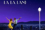 La La Land: Original Motion Picture Soundtrack