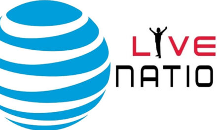 AT&T expands Front of the Line concert ticket access