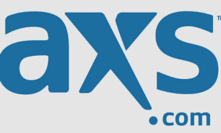 AXS recognized as one of 500 fastest growing companies