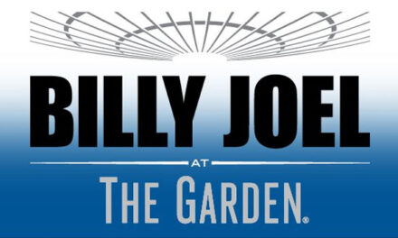 Billy Joel adds 41st consecutive MSG show