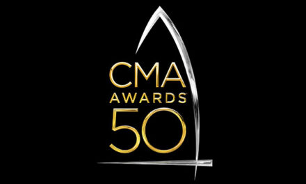 Seven country legends added as ACM Awards performers