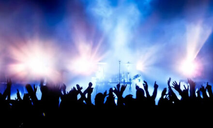 Citi, Live Nation announce virtual reality concert series