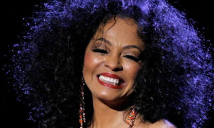 Diana Ross added to National Symphony Orchestra POPs lineup