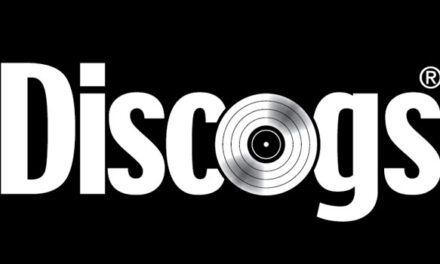 Discogs hits 8 millionth mark with 326k contributors