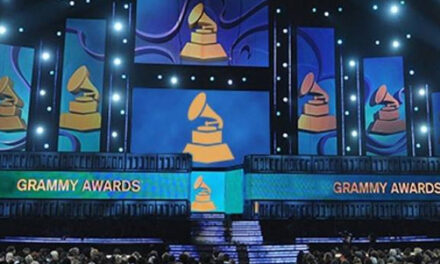 Beyonce, Drake lead 59th Annual Grammy nominations