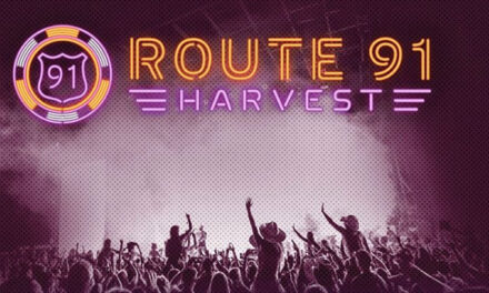 Live Nation responds to Route 91 Harvest Festival shooting