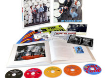 The Who - My Generation: Deluxe Edition