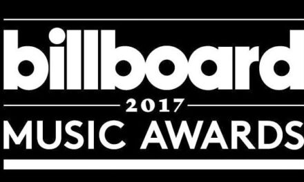 Sam Hunt, Chainsmokers, Halsey added as BBMA performers