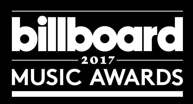 Complete list of 2017 Billboard Music Award nominees