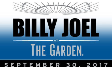 Billy Joel adds record-breaking 45th MSG show