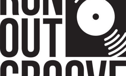 WMG launches Run Out Groove fan driven vinyl label