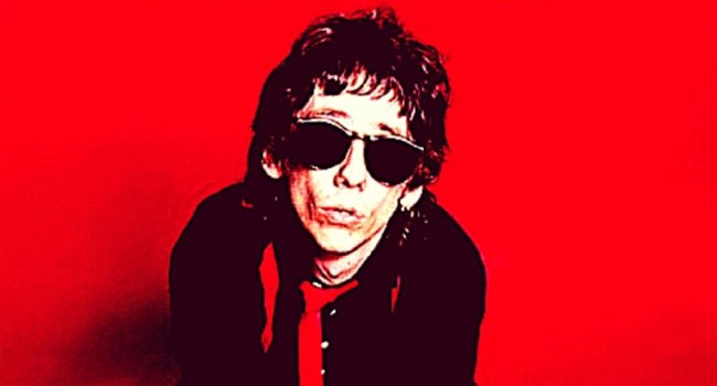 Stiv Bators - STIV: The Life and Times Of A Dead Boy