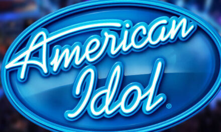 ABC's 'American Idol' to hold auditions in 19 cities