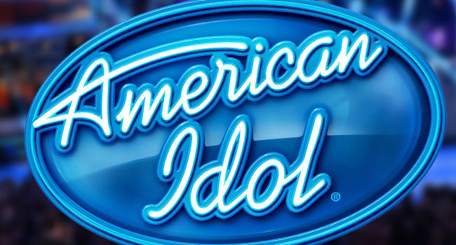 'American Idol' is coming back on ABC
