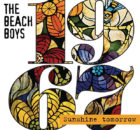 The Beach Boys - 1967 – Sunshine Tomorrow