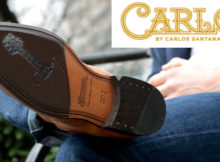 Carlos by Carlos Santana Shoes for Men