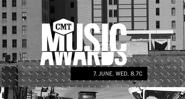 2017 CMT Music Awards