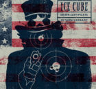 Ice Cube - Death Certificate: 25 Anniversary Edition
