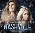 The Music Of Nashville, Season 5, Volume 2