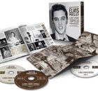 Elvis Presley - A Boy From Tupelo - The Complete 1953-55 Recordings