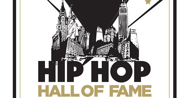 Hip Hop Hall of Fame