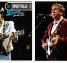 Dwight Yoakam/Buck Owens - Live From Austin, TX