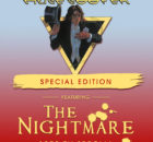 Alice Cooper - Welcome To My Nightmare Special Edition DVD