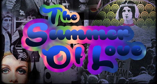 AXS TV Summer of Love