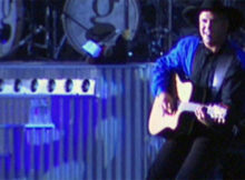 Garth Brooks - Live From Central Park 1997