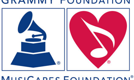 MusiCares launches Help for the Holidays on Giving Tuesday