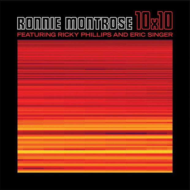 New Ronnie Montrose music, remasters detailed | The Music ... Mariah Carey Songs