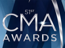 51st CMA Awards