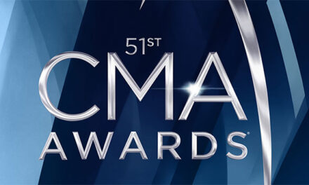 First round of 51st CMA Awards performers announced