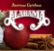Alabama - American Christmas