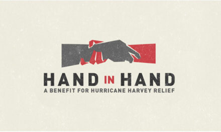 More star power added to 'Hand In Hand' hurricane benefit special