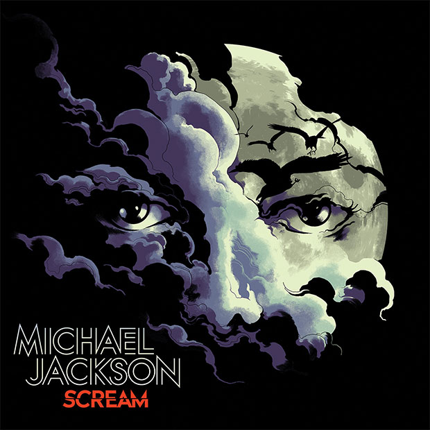 New Michael Jackson album to be released this fall