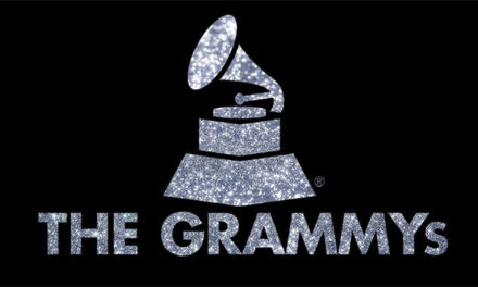 First round of 60th Annual Grammy performers announced