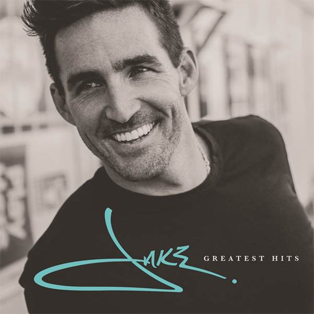 Jake Owen - Greatest Hits